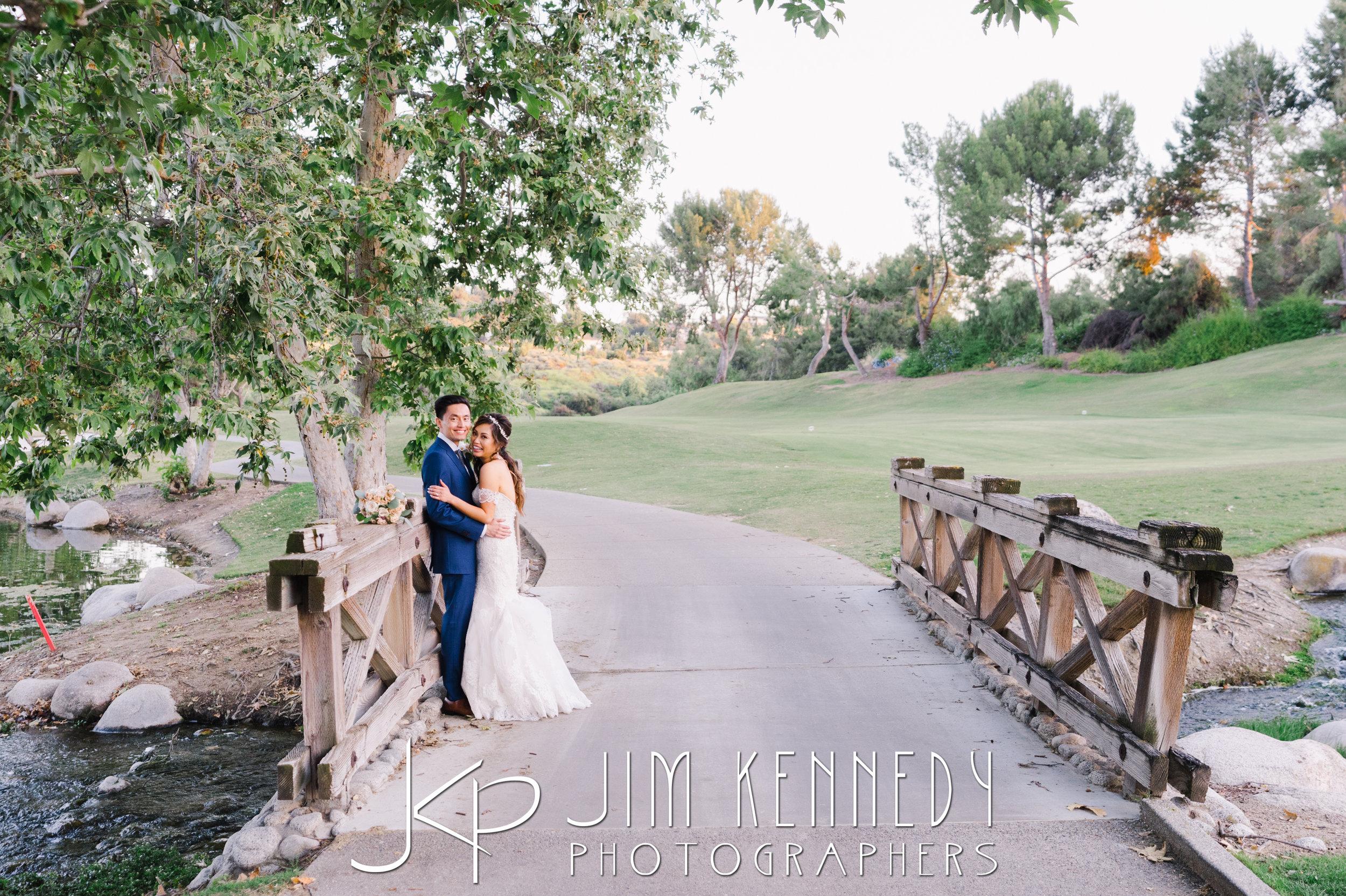 coyote-hills-wedding-ann-peter__0165.JPG