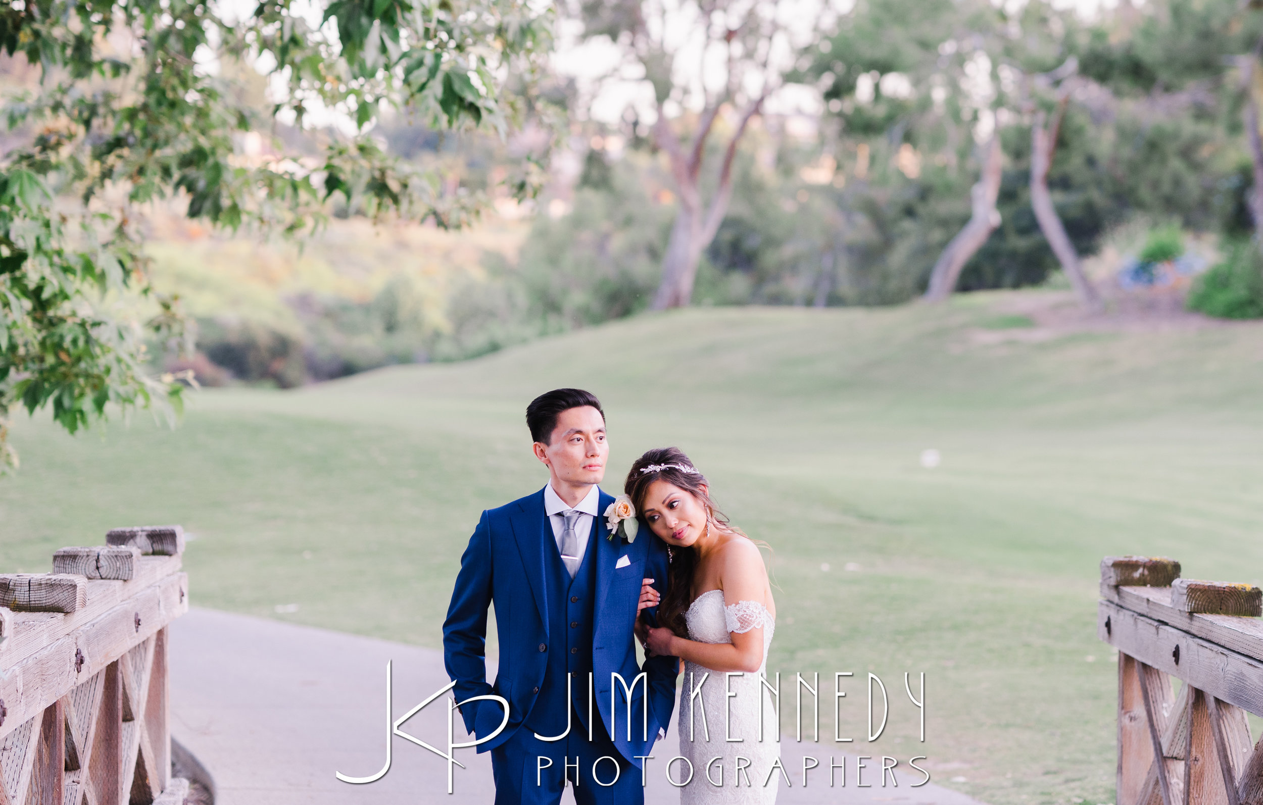 coyote-hills-wedding-ann-peter__0168.JPG