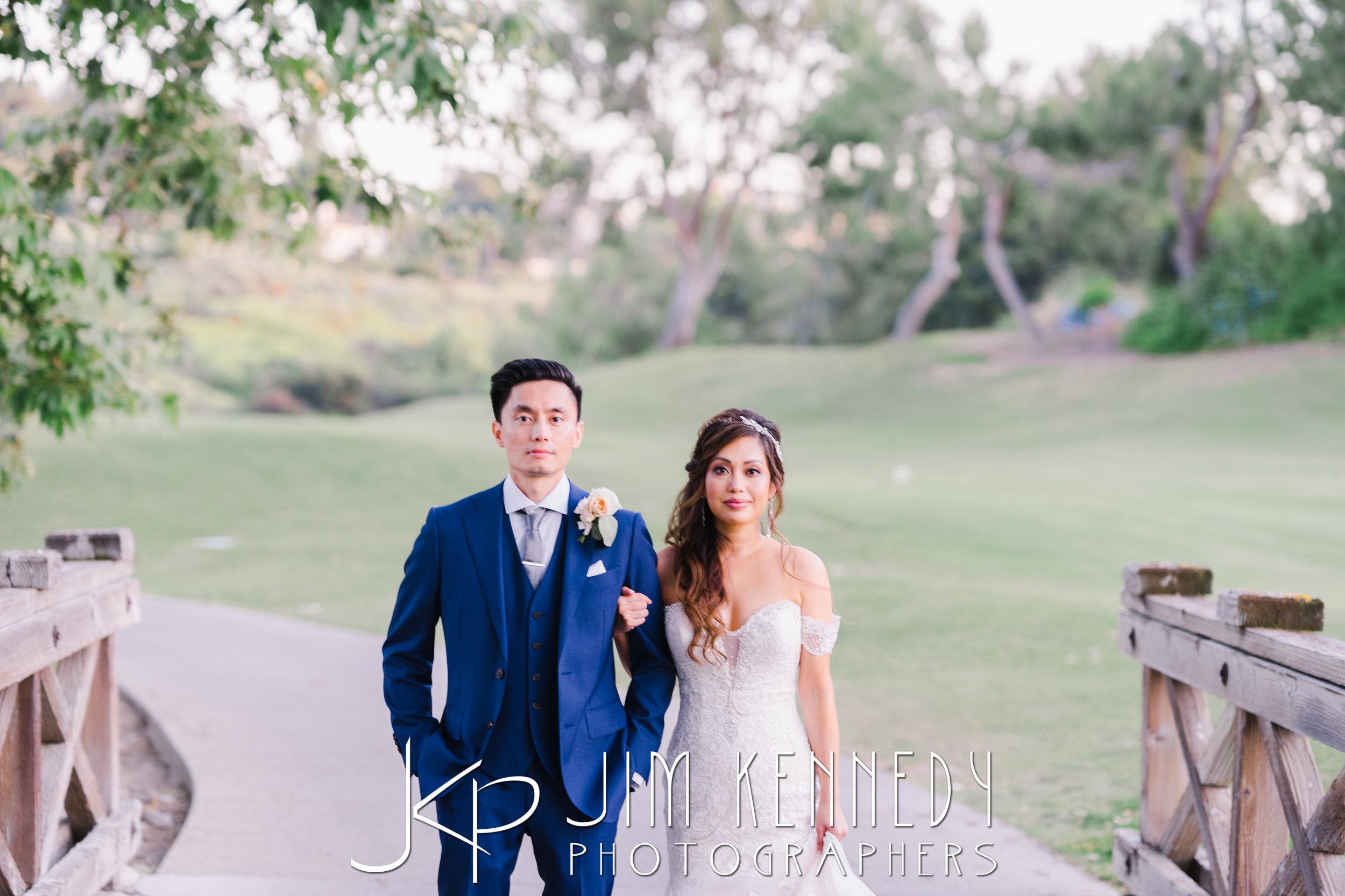 coyote-hills-wedding-ann-peter__0170.JPG
