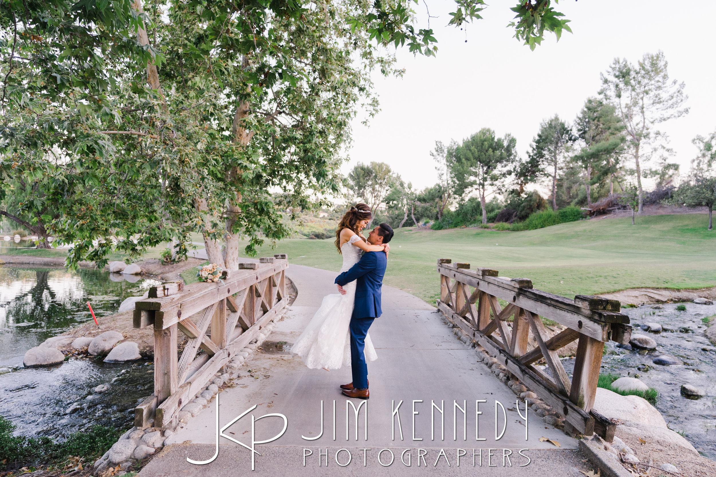 coyote-hills-wedding-ann-peter__0172.JPG