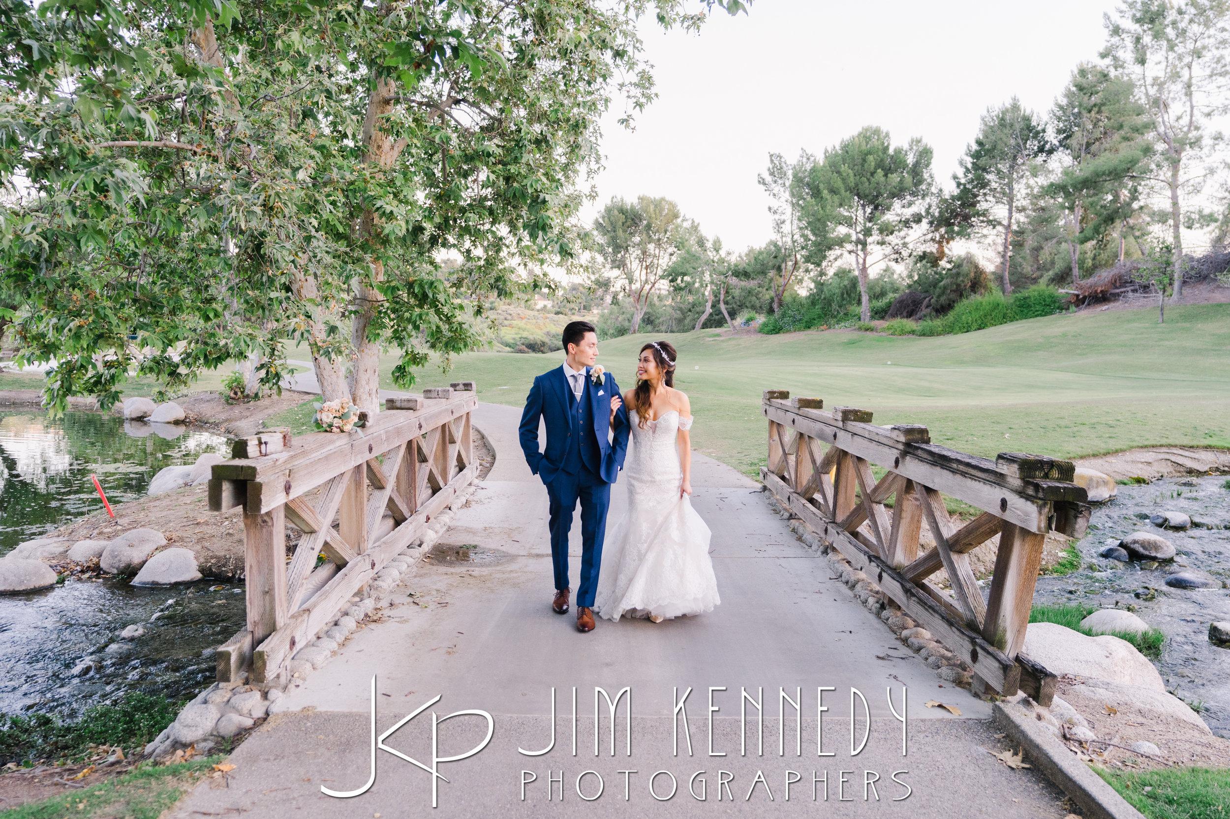 coyote-hills-wedding-ann-peter__0171.JPG