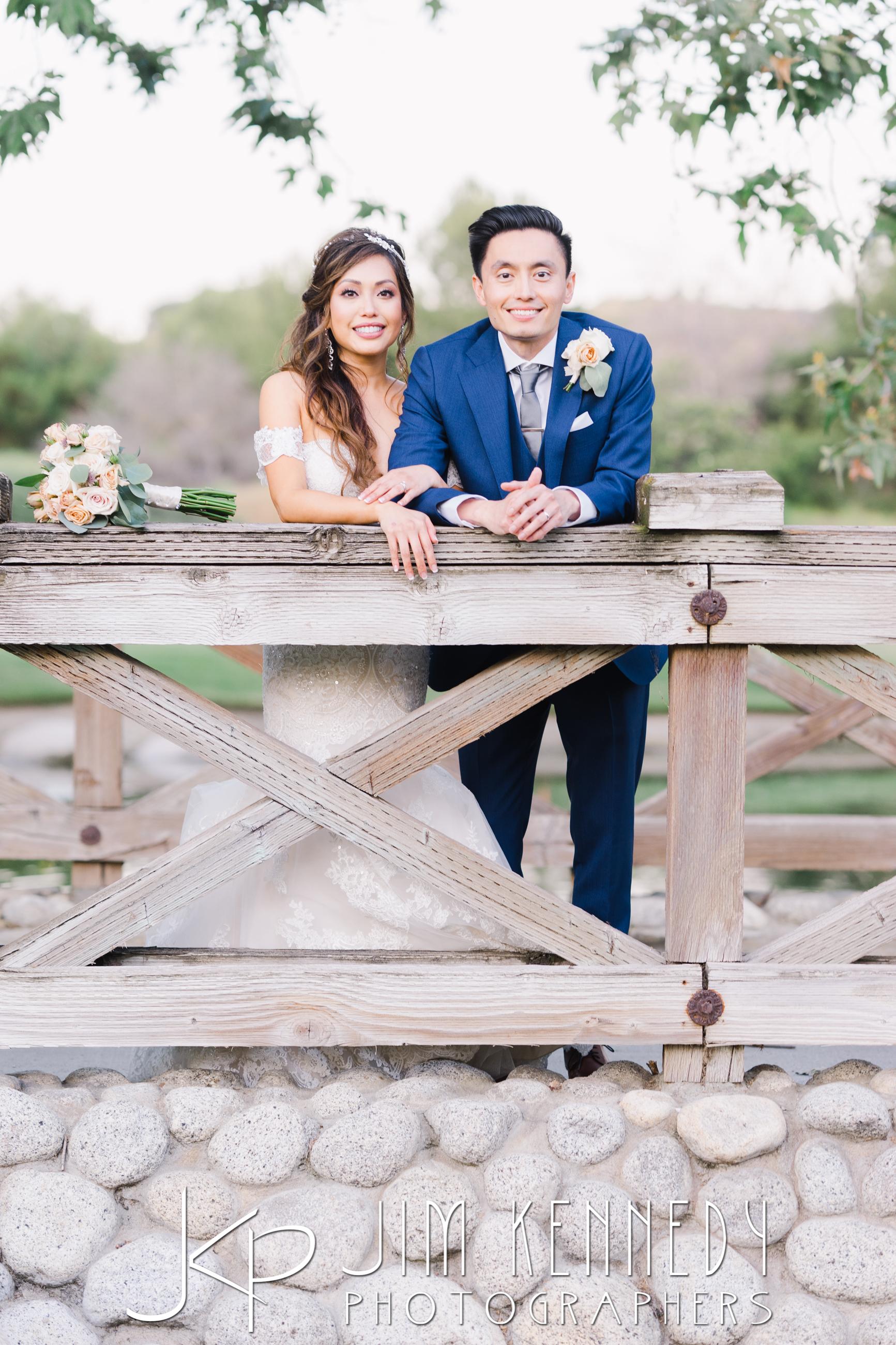 coyote-hills-wedding-ann-peter__0175.JPG