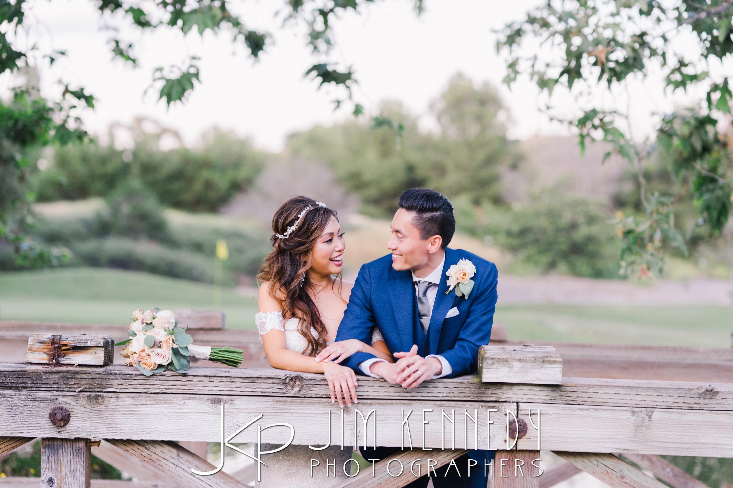 coyote-hills-wedding-ann-peter__0176.JPG