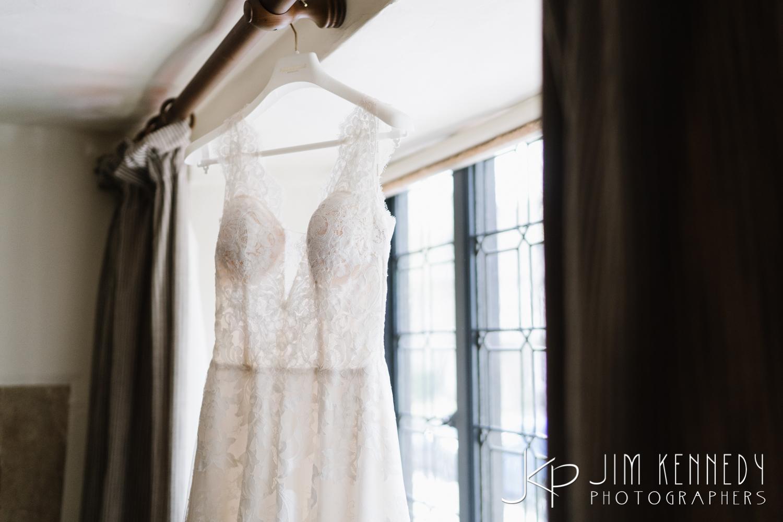 cotswolds_wedding_photography_0003.JPG