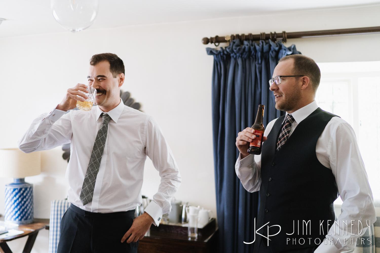 cotswolds_wedding_photography_0016.JPG