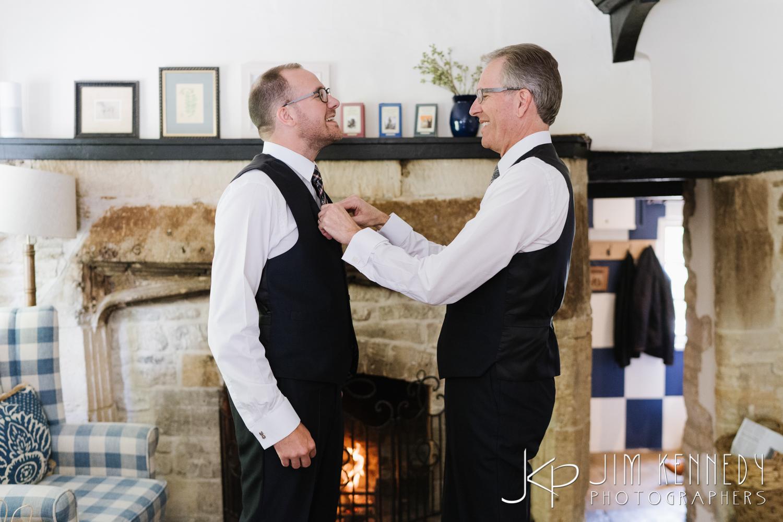 cotswolds_wedding_photography_0018.JPG