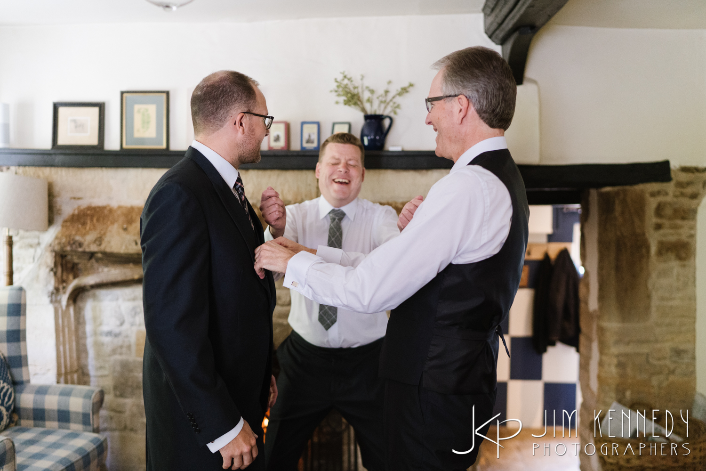 cotswolds_wedding_photography_0020.JPG