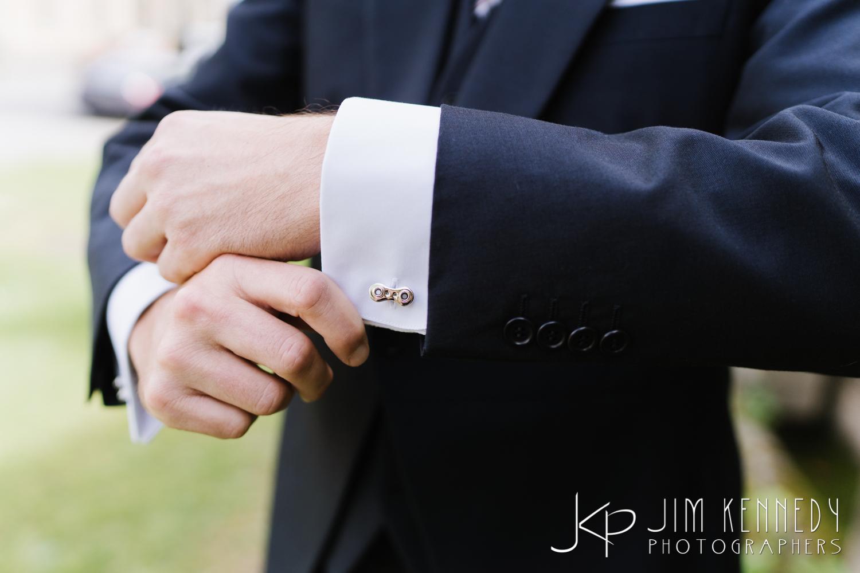 cotswolds_wedding_photography_0025.JPG