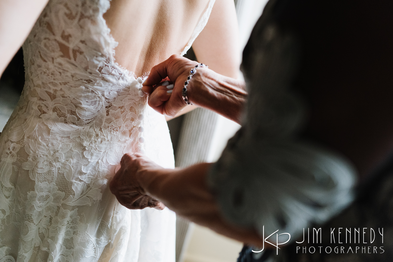 cotswolds_wedding_photography_0048.JPG