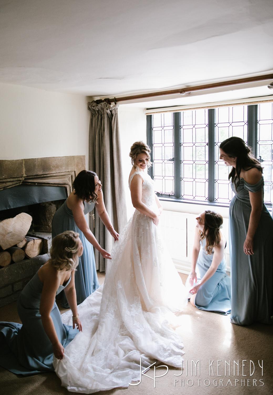 cotswolds_wedding_photography_0052.JPG