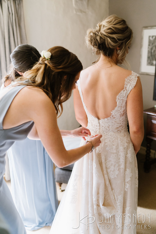cotswolds_wedding_photography_0054.JPG