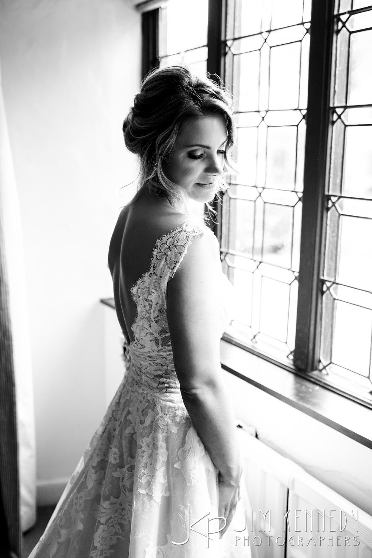 cotswolds_wedding_photography_0057.JPG