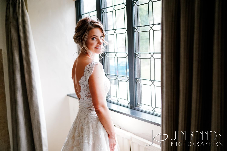 cotswolds_wedding_photography_0056.JPG
