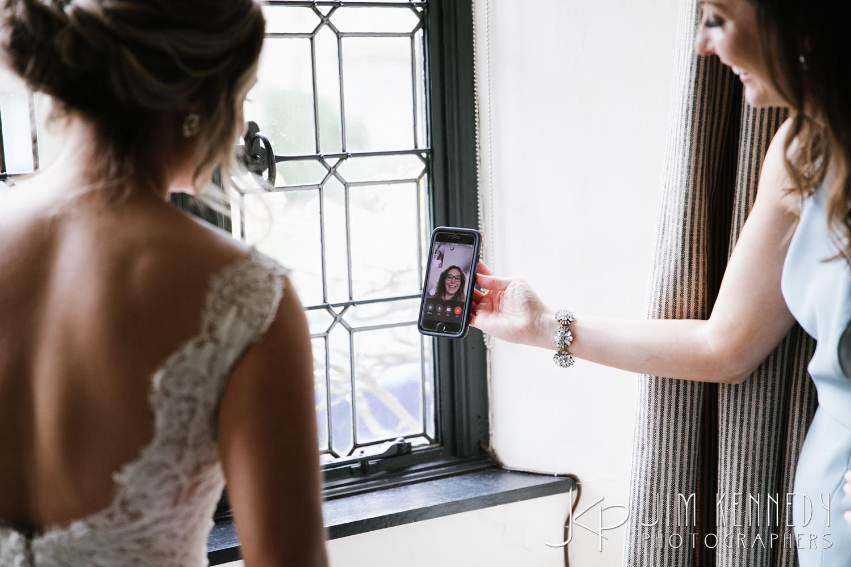 cotswolds_wedding_photography_0058.JPG