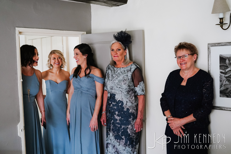 cotswolds_wedding_photography_0059.JPG