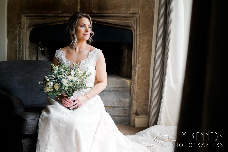 cotswolds_wedding_photography_0064.JPG