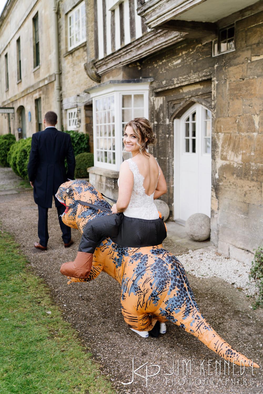 cotswolds_wedding_photography_0070.JPG