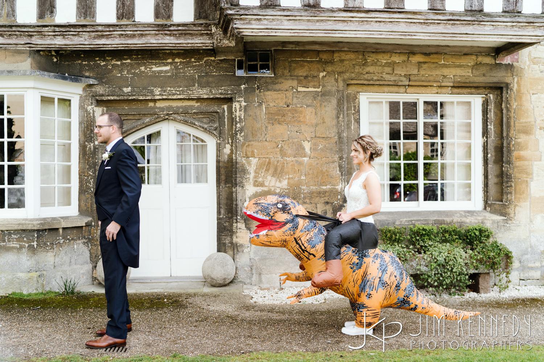 cotswolds_wedding_photography_0071.JPG