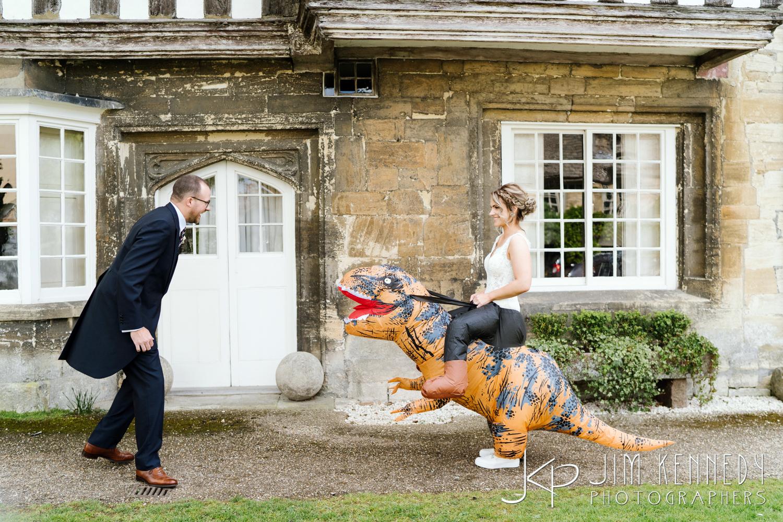 cotswolds_wedding_photography_0072.JPG
