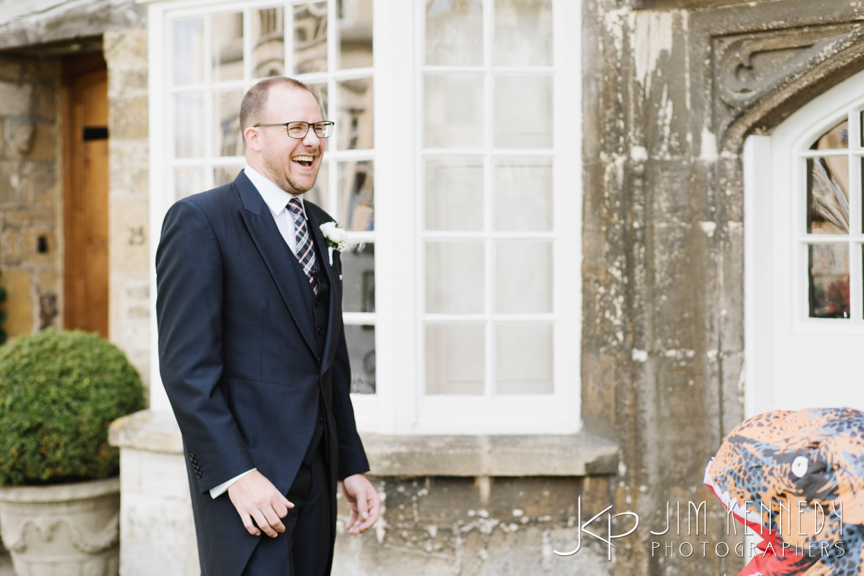 cotswolds_wedding_photography_0073.JPG