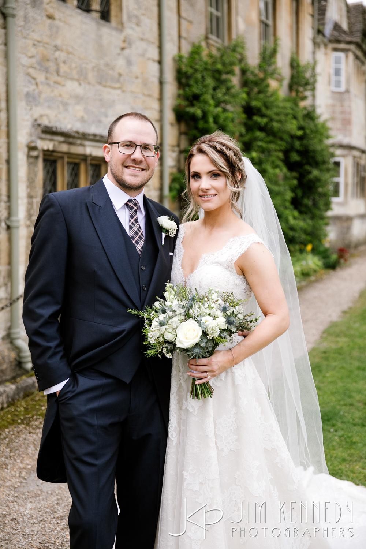 cotswolds_wedding_photography_0079.JPG