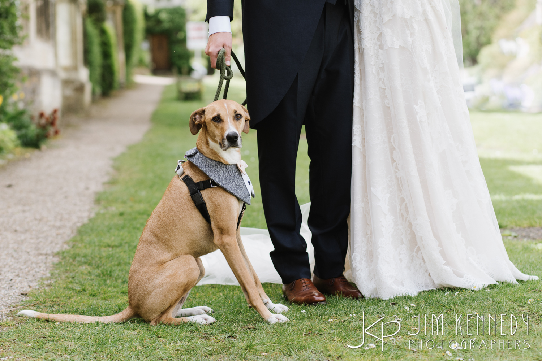 cotswolds_wedding_photography_0099.JPG