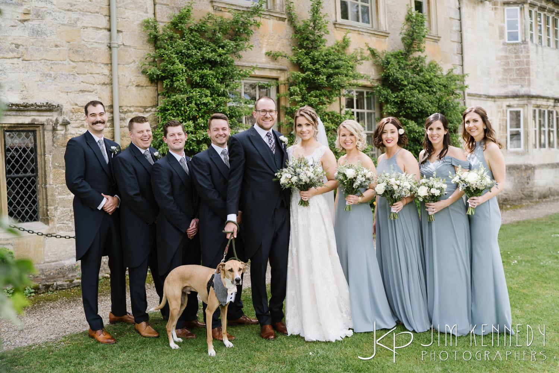 cotswolds_wedding_photography_0102.JPG