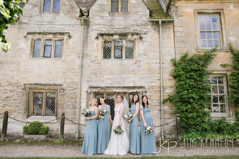 cotswolds_wedding_photography_0104 copy.jpg