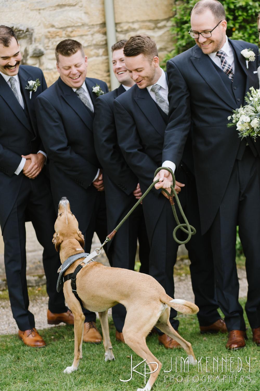 cotswolds_wedding_photography_0105.JPG