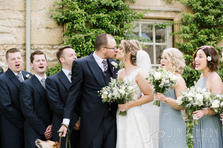 cotswolds_wedding_photography_0104.JPG