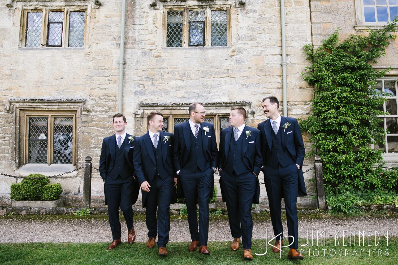 cotswolds_wedding_photography_0118.JPG