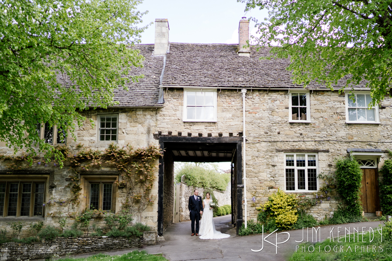cotswolds_wedding_photography_0136.JPG