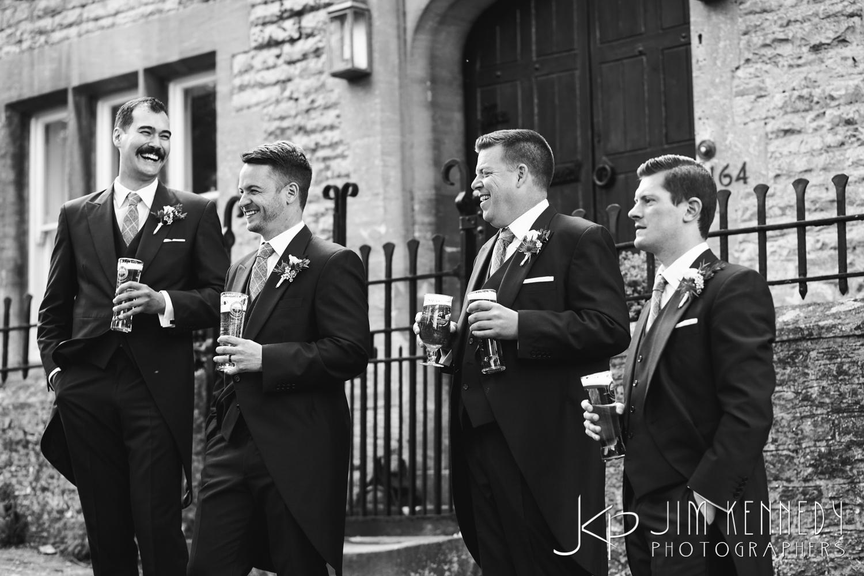 cotswolds_wedding_photography_0138.JPG