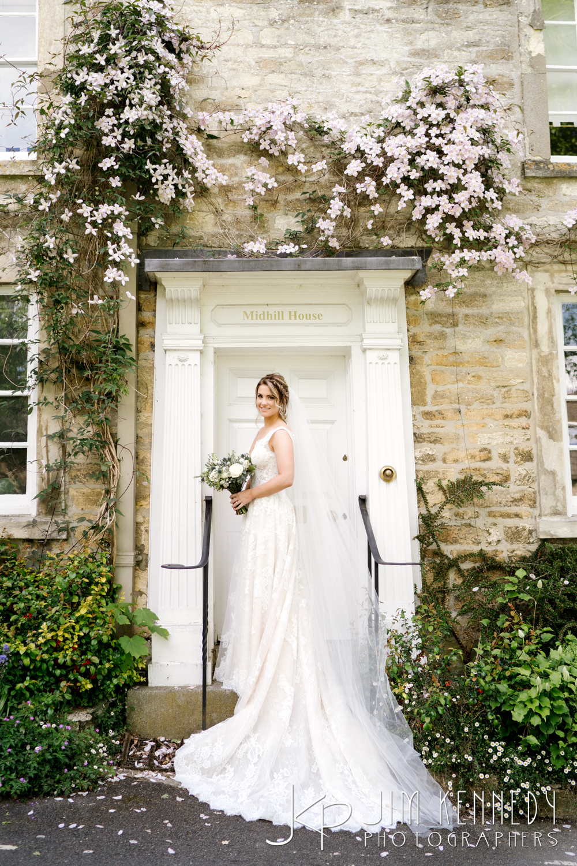 cotswolds_wedding_photography_0142.JPG
