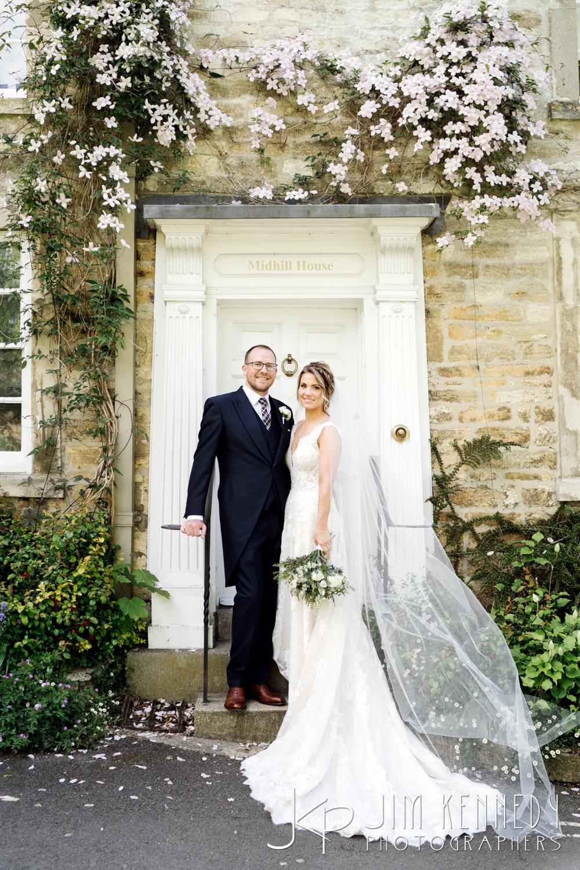 cotswolds_wedding_photography_0147.JPG