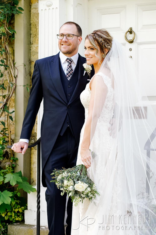 cotswolds_wedding_photography_0149.JPG