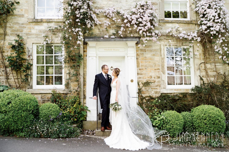 cotswolds_wedding_photography_0148.JPG