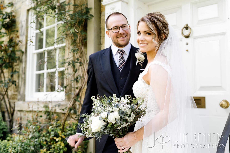 cotswolds_wedding_photography_0152.JPG