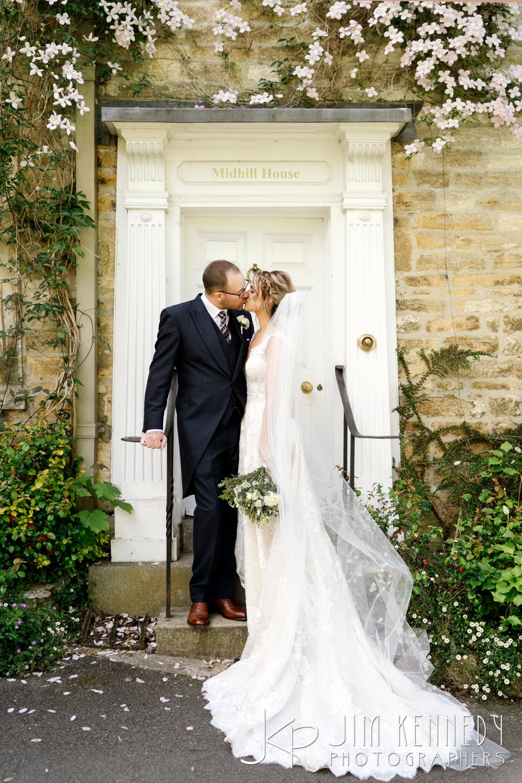 cotswolds_wedding_photography_0150.JPG