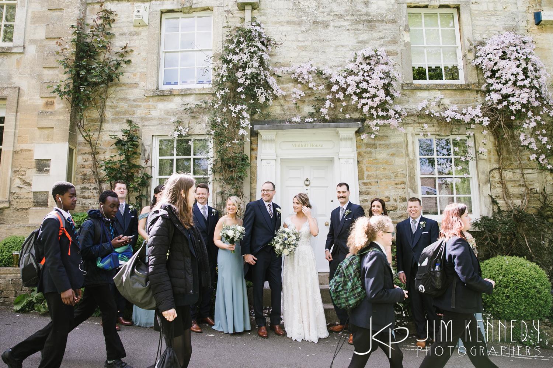 cotswolds_wedding_photography_0155.JPG