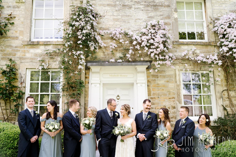 cotswolds_wedding_photography_0157.JPG