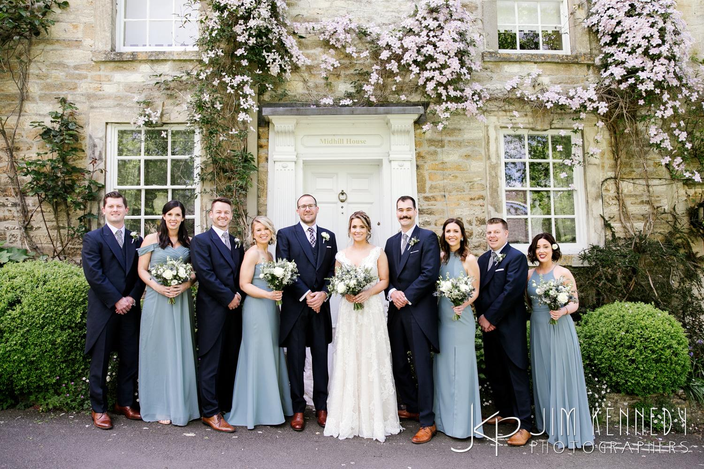 cotswolds_wedding_photography_0156.JPG