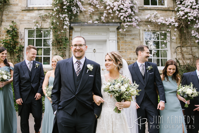 cotswolds_wedding_photography_0162.JPG