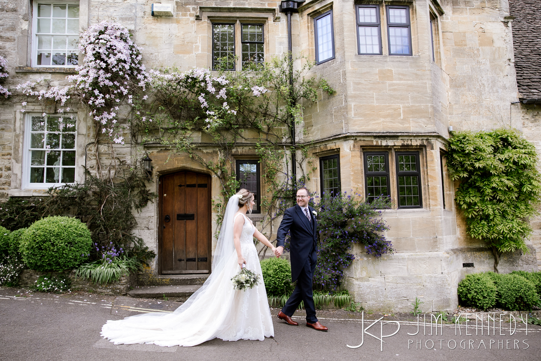 cotswolds_wedding_photography_0170.JPG