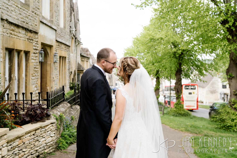 cotswolds_wedding_photography_0172.JPG