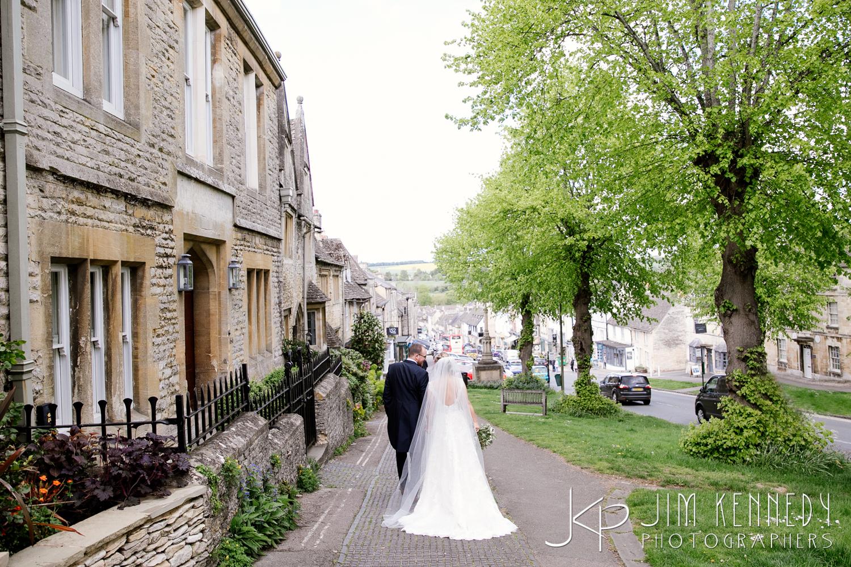 cotswolds_wedding_photography_0173.JPG