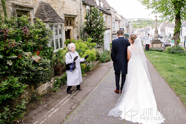 cotswolds_wedding_photography_0175.JPG