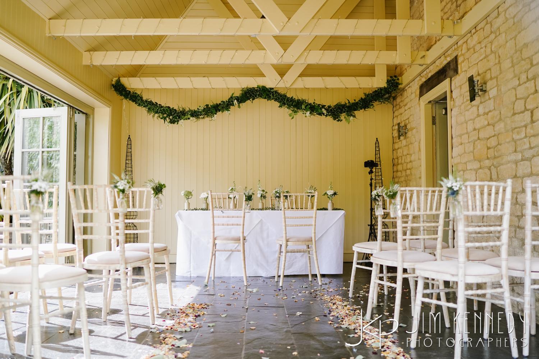 cotswolds_wedding_photography_0181.JPG