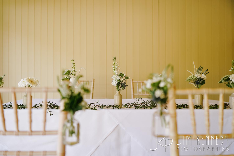cotswolds_wedding_photography_0182.JPG