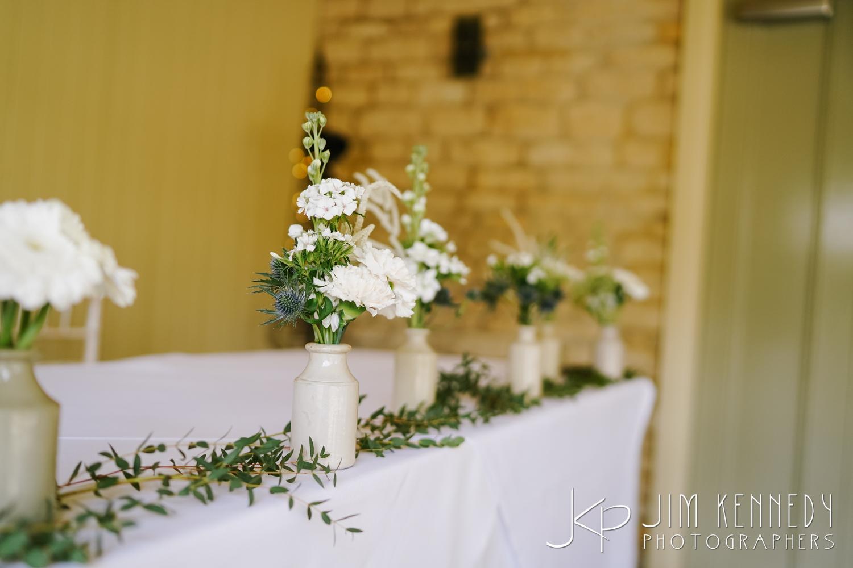 cotswolds_wedding_photography_0184.JPG